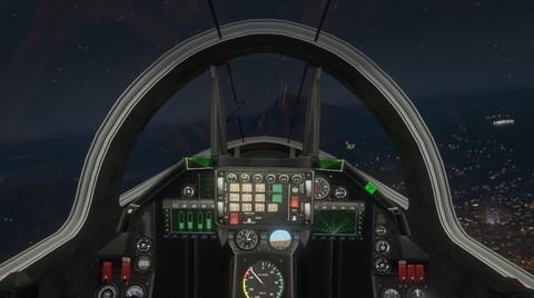 File:Besra Interior FPS GTA V.jpg
