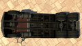 BiffFlatbed-GTAIV-Underside.png