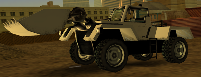 File:Bulldozer-GTAVCS-front.png