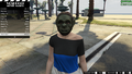 FreemodeFemale-Animals15-GTAO.png