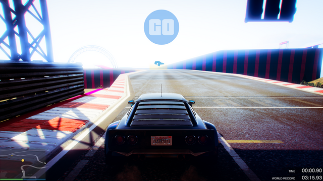File:StuntRally-StuntRace-GTAO-SS5.png