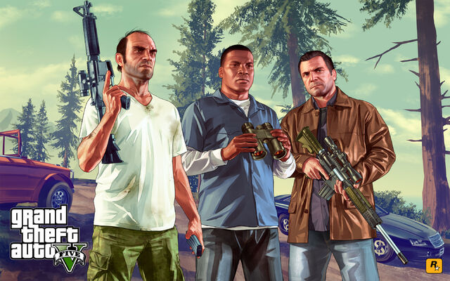 File:Artwork-TheHunt-GTAV.jpg