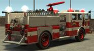 FireTruck-GTA4-rear