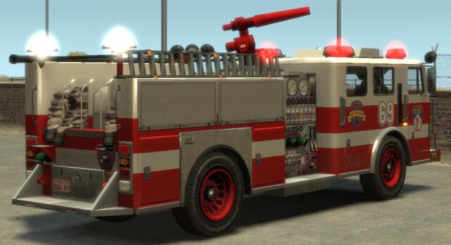 File:FireTruck-GTA4-rear.jpg