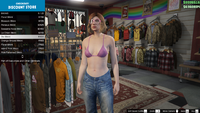 FreemodeFemale-Bikinis6-GTAO