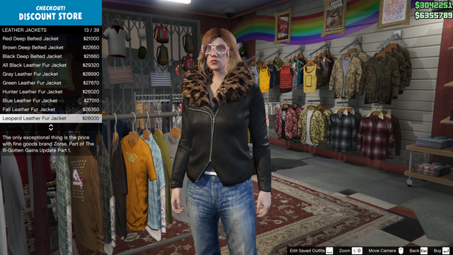 File:FreemodeFemale-LeatherJackets12-GTAO.png