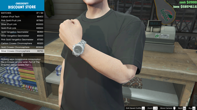 File:FreemodeMale-Watches36-GTAO.png