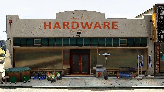 File:Hardware-GTAV-ChumashPlaza.png