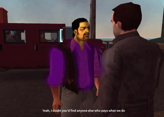 File:GTA LCS PC2.png