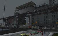HepburnHeightsstation-GTA3-elevated