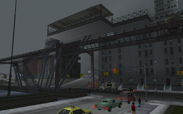 File:HepburnHeightsstation-GTA3-elevated.jpg
