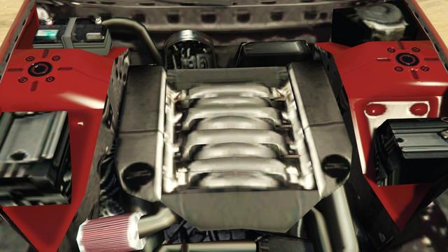 File:Intruder GTAVpc Engine.png