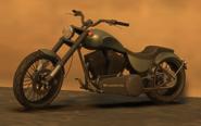 Nightblade-GTA4-front
