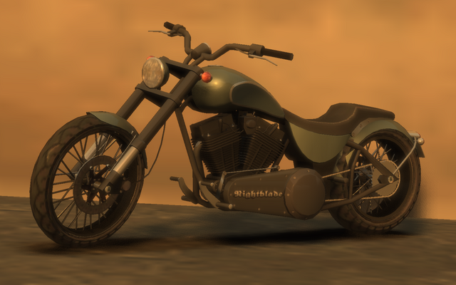 File:Nightblade-GTA4-front.png