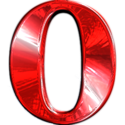 File:Opera shiny.png
