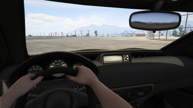 File:TurretedLimo-GTAO-Dashboard.png