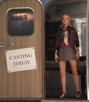 Director Mode Actors GTAVpc Uptown F Trendsetter