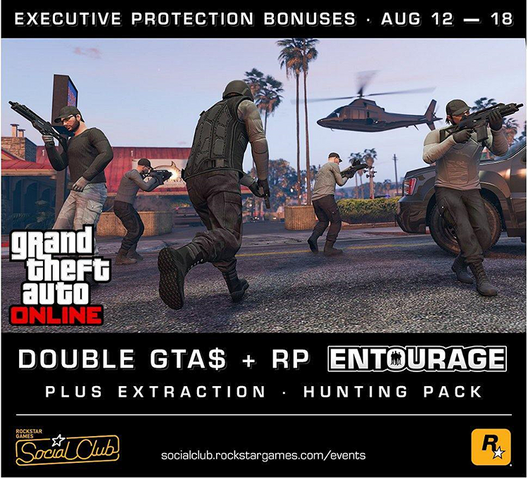 File:ExecutiveProtectionBonuses-EventAd2-GTAO.png