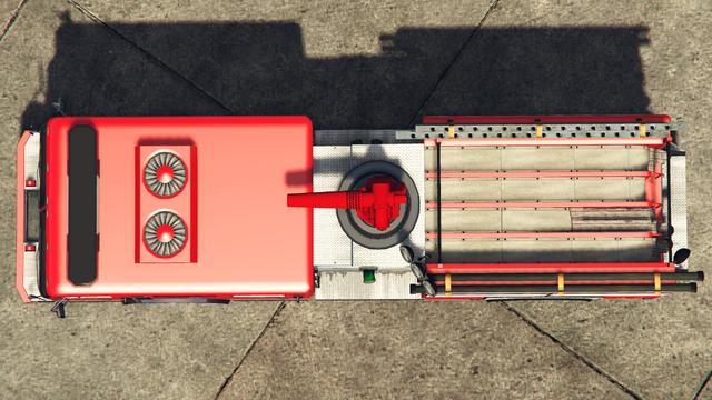 File:FireTruck-GTAV-Top.png
