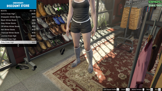 File:FreemodeFemale-Boots22-GTAO.png