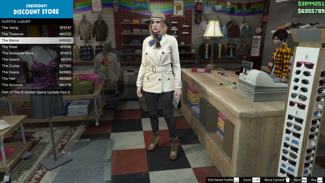 File:FreemodeFemale-LuxuryOutfits3-GTAO.png