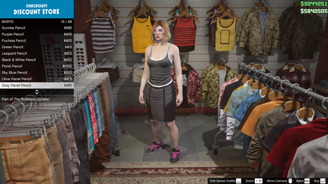 File:FreemodeFemale-Skirts15-GTAO.png