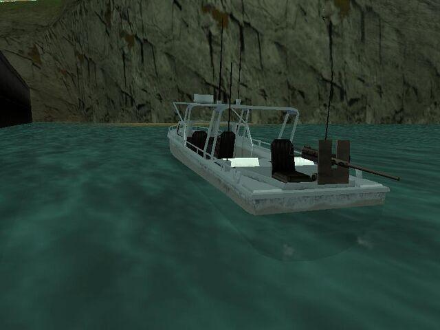 File:Launch-GTASA-RearQuarter.jpg