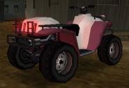 Quad-GTAVCS-rear
