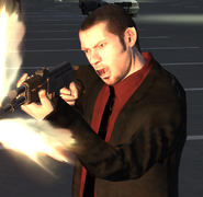 DarrenCovey-GTAIV-Ingame