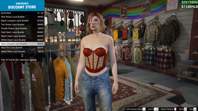 File:FreemodeFemale-Bustiers24-GTAO.png