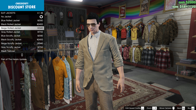 File:FreemodeMale-SuitJackets3-GTAO.png