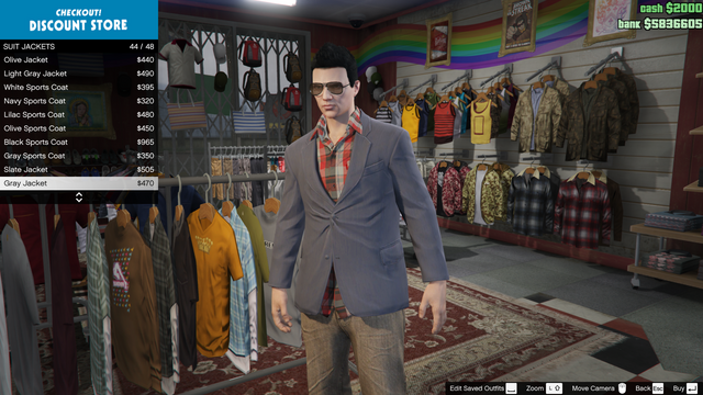File:FreemodeMale-SuitJackets43-GTAO.png