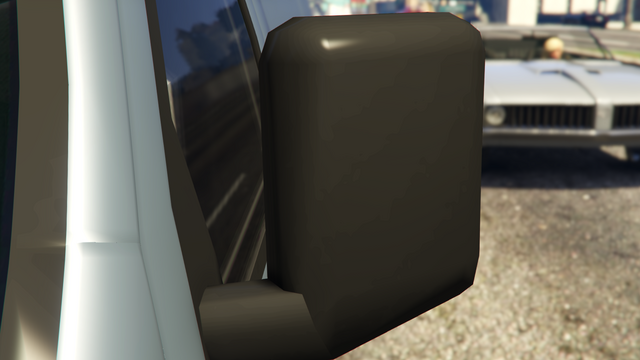 File:GuessTheCar4-GTAW-10.png
