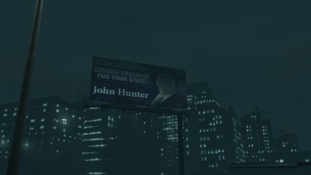 File:JohnHunter-Billboard.jpg