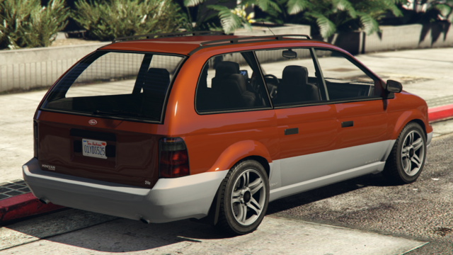 File:Minivan-GTAV-rear.png