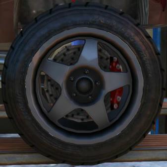 File:Stanced-EG-Tuner-wheels-gtav.png