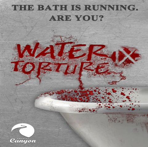 File:WaterTortureIX-GTAV.png