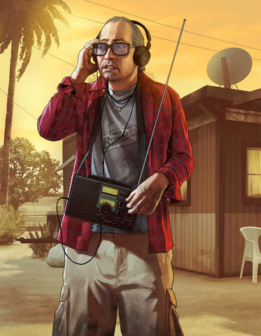 File:Artwork-Ron-GTAV.jpg