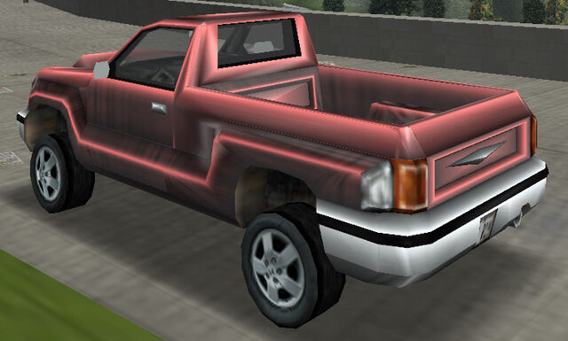 File:Bobcat-GTA3-rear.jpg