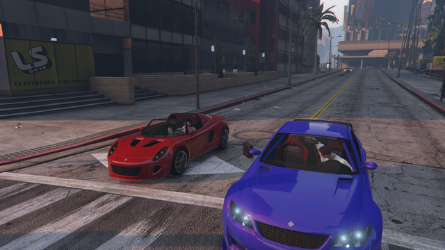 File:Editor and Thief GTAO Header.png