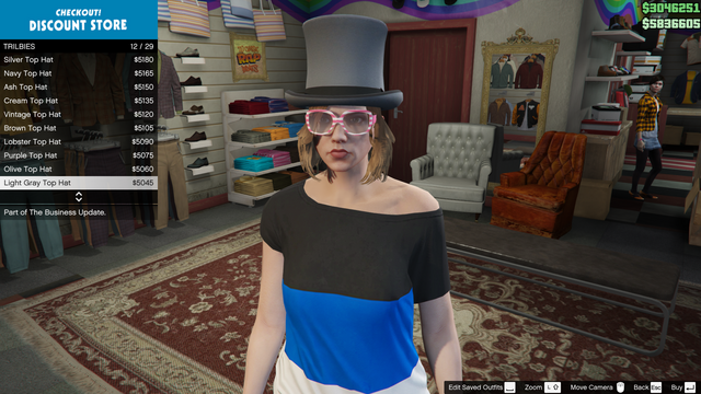 File:FreemodeFemale-Trilbies11-GTAO.png