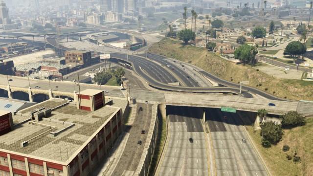 File:Interstate 2 at Murietta Heights.jpg