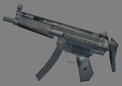 File:MP5-GTAVC.png