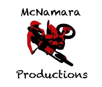 File:McNamaraProductionsLogo.png