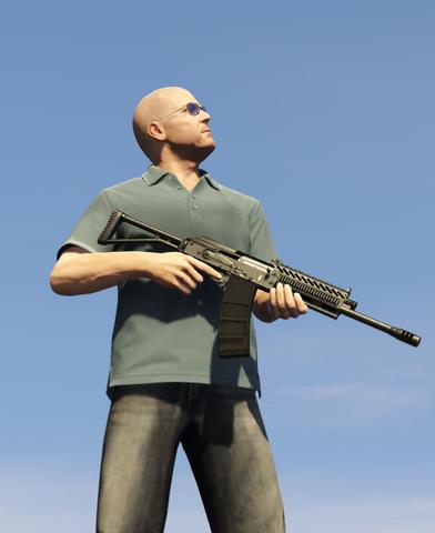 File:MichaelDeSanta-GTAV-HeavyShotgun.PNG