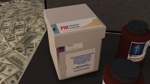 File:PillPharm-GTAO-FAIFAF.jpg