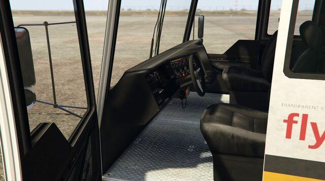 File:Ripley-GTAV-Inside.jpg