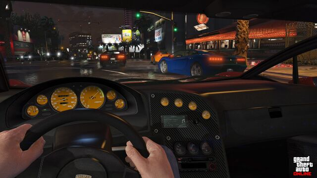 File:Vacca-GTAV-Dashboard.jpg