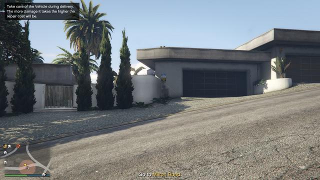 File:Vehicle Import Key GTAO 6085 Milton Road Screenshot.png