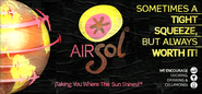 AirSol-GTAIV-Advertisement